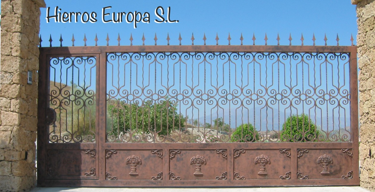puertacorredera_1260_645